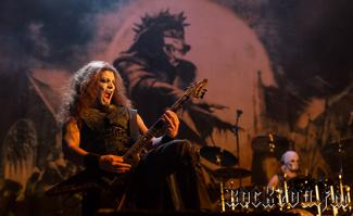 IMG_1161-Powerwolf.jpg