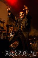 IMG_1163-Powerwolf.jpg