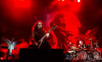 IMG_1184-Powerwolf.jpg