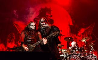 IMG_1186-Powerwolf.jpg