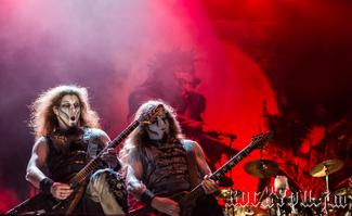 IMG_1209-Powerwolf.jpg
