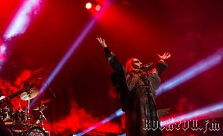 IMG_1210-Powerwolf.jpg