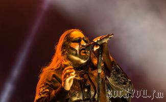 IMG_1218-Powerwolf.jpg