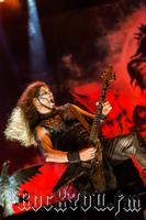 IMG_1236-Powerwolf.jpg