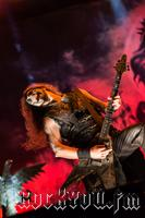 IMG_1238-Powerwolf.jpg