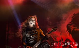 IMG_1260-Powerwolf.jpg
