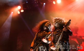 IMG_1280-Powerwolf.jpg