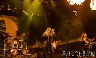 IMG_1294-Powerwolf.jpg