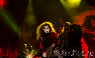IMG_1299-Powerwolf.jpg