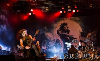 IMG_1310-Powerwolf.jpg