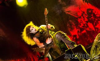 IMG_1311-Powerwolf.jpg