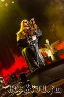 IMG_1319-Powerwolf.jpg