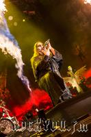 IMG_1322-Powerwolf.jpg