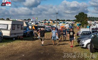 IMG_0098-Campgrounds.jpg