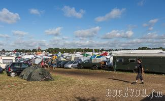 IMG_0099-Campgrounds.jpg