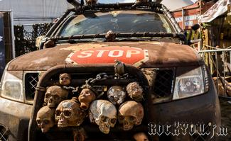 IMG_0153-Wasteland_Warriors.jpg