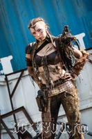 IMG_0159-Wasteland_Warriors.jpg