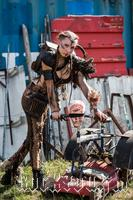 IMG_0162-Wasteland_Warriors.jpg