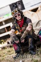 IMG_0172-Wasteland_Warriors.jpg