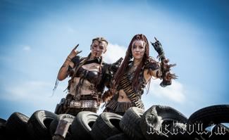IMG_0253-Wasteland_Warriors.jpg