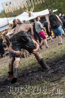 IMG_0457-Mudfight.jpg