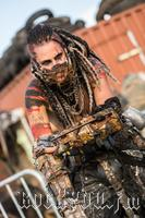 IMG_0535-Wasteland_Warriors.jpg