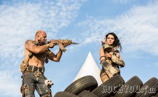 IMG_0556-Wasteland_Warriors.jpg