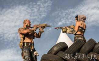 IMG_0559-Wasteland_Warriors.jpg