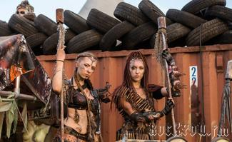 IMG_0649-Wasteland_Warriors.jpg