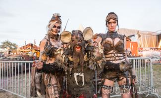 IMG_0702-Wasteland_Warriors.jpg