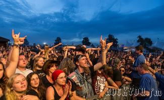 IMG_0767-Wackinger_Crowd.jpg