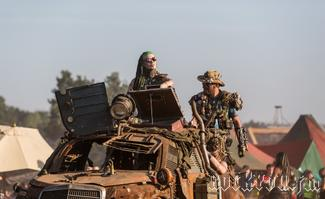 IMG_1203-Wasteland_Warriors.jpg