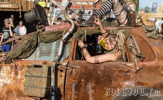 IMG_1206-Wasteland_Warriors.jpg