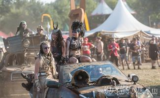 IMG_1210-Wasteland_Warriors.jpg