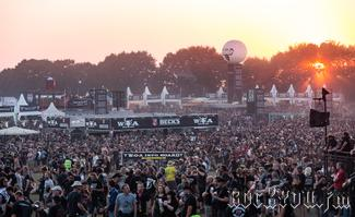 IMG_1343-Wacken_Crowd.jpg
