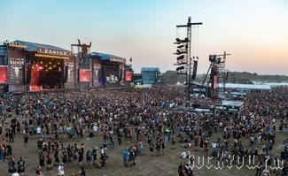IMG_1345-Wacken_Crowd.jpg