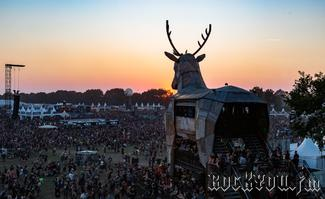 IMG_1348-Wacken_Crowd.jpg