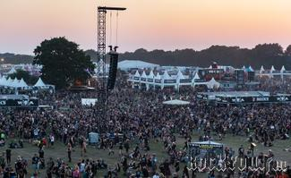 IMG_1349-Wacken_Crowd.jpg