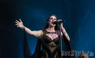 IMG_1791-Nightwish.jpg