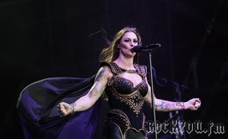 IMG_1793-Nightwish.jpg