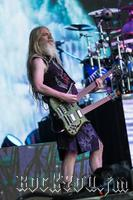 IMG_1797-Nightwish.jpg