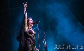 IMG_1798-Nightwish.jpg