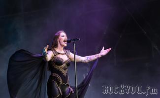 IMG_1805-Nightwish.jpg