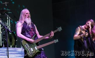 IMG_1807-Nightwish.jpg