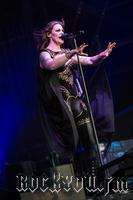 IMG_1819-Nightwish.jpg