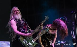 IMG_1821-Nightwish.jpg