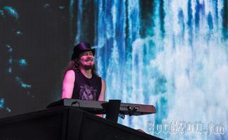 IMG_1825-Nightwish.jpg