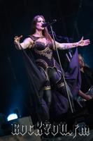 IMG_1827-Nightwish.jpg