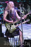 IMG_1829-Nightwish.jpg