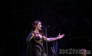 IMG_1830-Nightwish.jpg